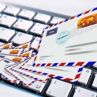 Comment faire en sorte que votre courrier électronique soit lu et non pas ignoré comme tant d'autres ?