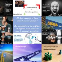 27 biais cognitifs à reconnaitre, éviter et parfois utiliser pour mieux réussir nos projets !