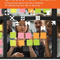 """Le guide de référence pour vos projets #Agile : """"Choose Your WoW!"""" du PMI®"""