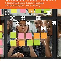 PMI® dévoile la roadmap de certifications Disciplined Agile