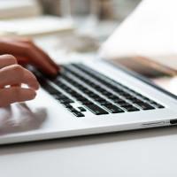 À la recherche d'emploi: Et si l'on suivait la méthodologie agile? par Oumaima Aziani