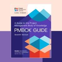 Qu'y-aura-t-il sous le capot du PMBOK® Guide – 7ème édition ?