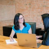 Comment tirer le meilleur d'un entretien en tête-à-tête avec votre supérieur ?