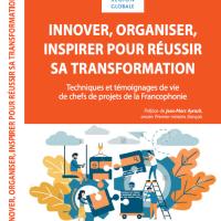 Ouvrage Collectif - Comment développer une stratégie publique régionale et obtenir le consensus à 15 ? par Olola Vieyra-Mifsud
