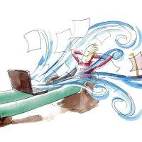 Biais Cognitif – Aisance Cognitive / Préférence innée pour la facilité