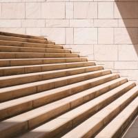 Ouvrage Collectif - Le coaching au service de la bonne gouvernance de projet par Halim Absi