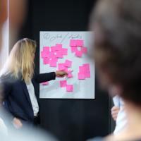 3 qualités difficiles à trouver et qui font un(e) excellent(e) Propriétaire de Produit (Product Owner)