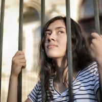 Burnout du confinement, que pouvez-vous faire ?