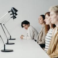 7 choses essentielles pour les futurs managers de projet