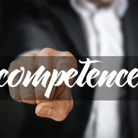 Devenir un leader de changement dans un environnement de travail à distance requiert de nombreuses compétences