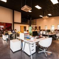 9 erreurs sur le travail hybride que les leaders devraient éviter en retournant au bureau