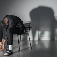 Comment débrancher votre esprit des pensées sur votre travail ou projet pendant votre temps libre ?