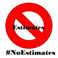 L'attrait de #NoEstimates